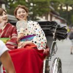 京都旅行を100%楽しめる!賢い着物レンタル店の選び方