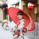 京都の『着物レンタル+撮影』セットプランは安いのか?3つの軸でセット以外と徹底比較