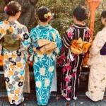 京都で着物レンタルが2000円以内できるお店6選|賢く節約するコツも紹介
