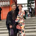京都祇園の着物レンタル店でカップル割がある3店舗|実際にレンタルしたデートプランも紹介