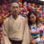 春の京都で着物デート!カップルで思わず撮りたくなるスポットとプランを紹介