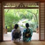 京都で浴衣体験できる店 オススメのコーデと観光・グルメ情報も!