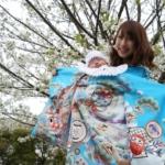 京都でお宮参りに行くならココ!おすすめ13選と神社選びのコツ