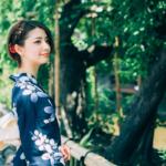京都の着物レンタルは生理でも楽しめる!対策とおすすめ3店舗も紹介