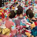 京都で1日着物レンタルするなら京都駅前で|丸1日観光満喫プランもご紹介