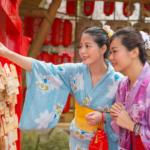 【保存版】京都の女子旅を着物で!インスタ映えなおすすめプラン紹介│レンタル~観光スポットの巡り方、カフェまで
