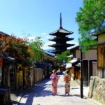 京都の穴場の観光地