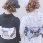 京都でレンタルできるレース浴衣│メリット・デメリットや流行りコーデや着付け、おすすめ店舗も紹介
