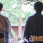 京都の浴衣レンタルでメンズにおすすめの店舗&価格は?コーデや予約の流れも紹介