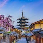 京都の恋愛成就・縁結びに最強の神社5選!着物レンタルをして巡ろう